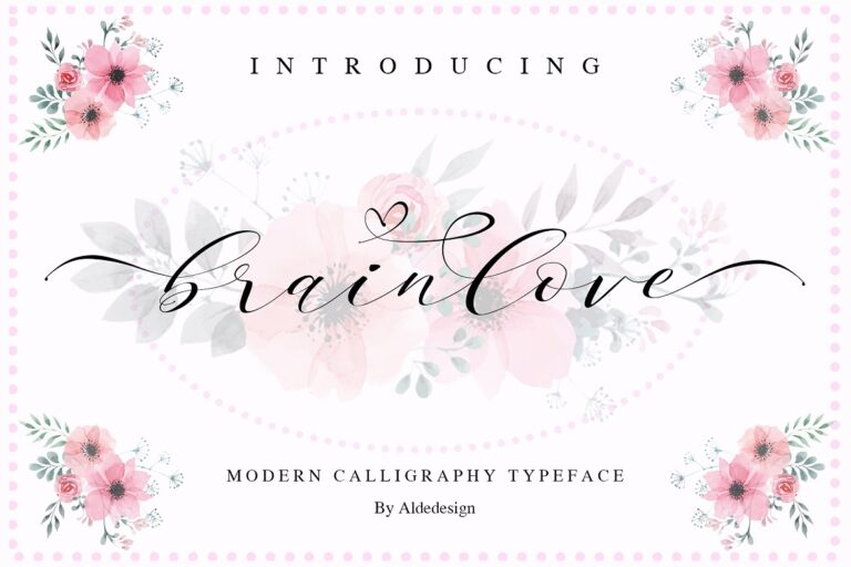 Preview image of Brainlove