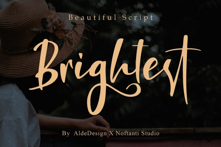 Preview image of Brightest