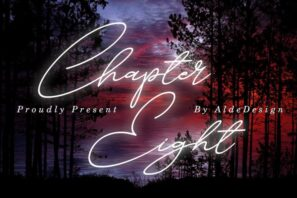 Chapter Eight