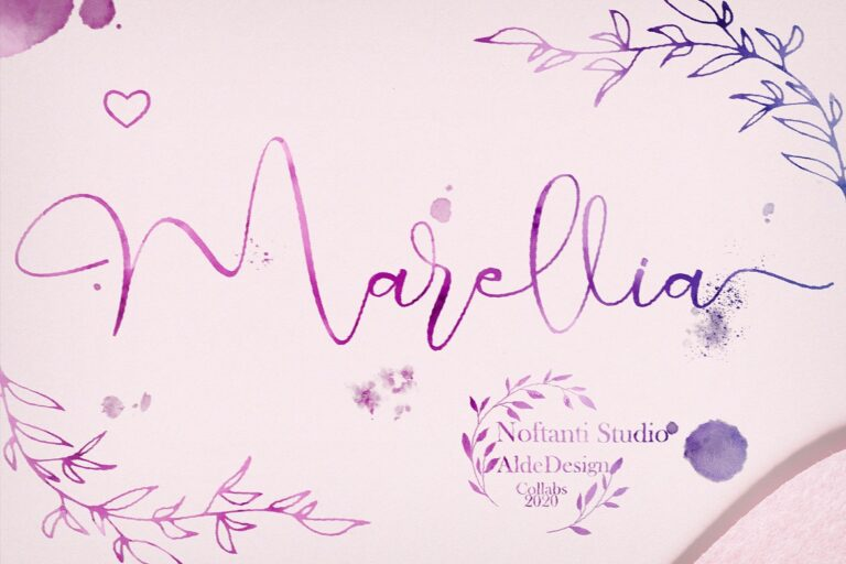 Preview image of Marellia