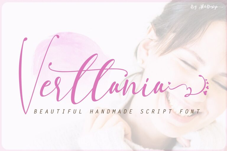 Preview image of Verttania