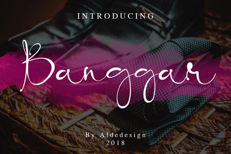 Preview image of Banggar