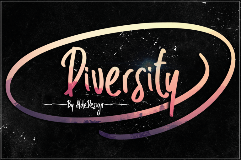 Preview image of Diversity