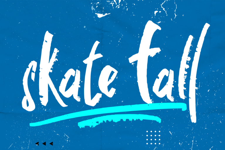 Preview image of Skate Fall