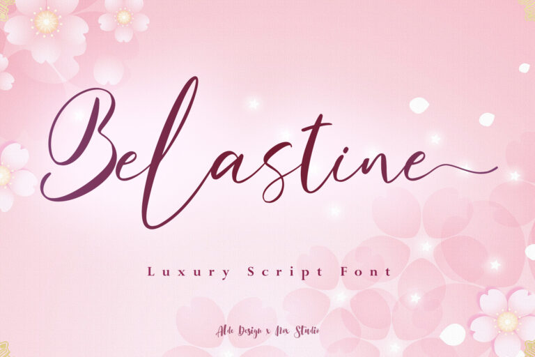 Preview image of Belastine