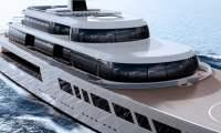 Sinot Exclusive Yacht Design - Exterior & Interior ...