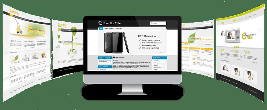 Billixx IT Private Cloud Services