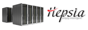Hepsia Servers