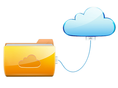 Billixx Cloud Storage