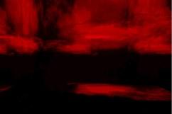 "Bill Jones, Electric Water 2, 2011, Iris Print, 30"" x 40""."