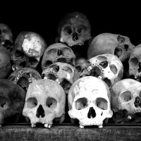 A Brief History of Genocide