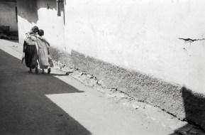 Henri Cartier-Bresson / Magnum Photos, Yugoslavia