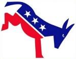 Blame Democrats For Sunoco Closings