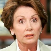 Drug Cartels Control Pelosi?  -- An former Democrat from Arizona is saying his