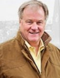 Scott Wagner Resigns From Senate