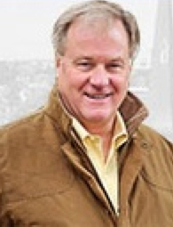 Scott Wagner Letter Explains What Needs Doing