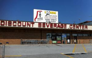 Liquor Freedom For Pennsylvania Looms