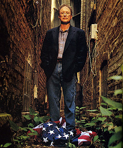 Fresh Prince Of Bill Ayers