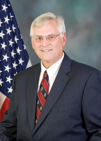 McGinnis Describes Bad Budget Bill