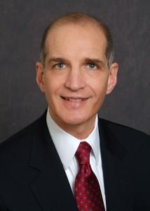 Lawrence Tabas Announces Bid For Pa GOP Chairman