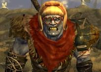 Nova Prof Kills Skewed Gaming Study