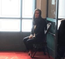 Liberal Women Weak And Meek