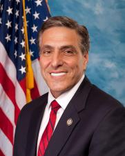 Lou Barletta Makes Jobs Priority
