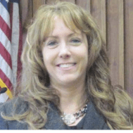 Superior Court Primary Fight Looming?