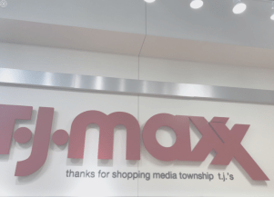 Media Township T J Maxx Annoys Middletowners