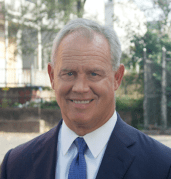 Turzai Stepping Down As House Speaker Says Source -- A little birdie tells us that the rumors are right and Speaker of the House Mike Turzai