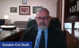 Pennsylvania Vote Fraud Investigation Will Include Sworn Testimony