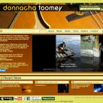 Donnacha Toomey