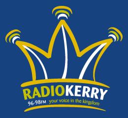 radiokerry_blue_logo