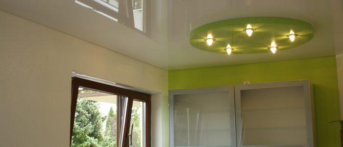 Abgehängte Decke Küche Dunstabzugshaube | Eisinger-cover ...