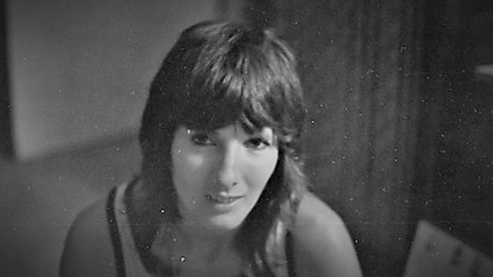 Karen Silkwood death is still an unsolved mystery