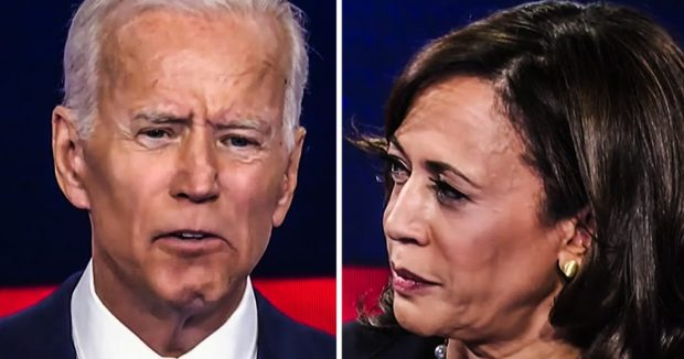Biden corruption story censored