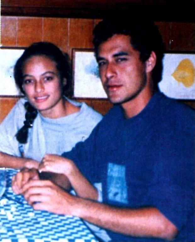 Revisiting Cheyenne Brando's suicide.
