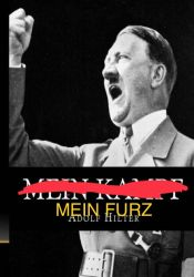 By Herr Furzer