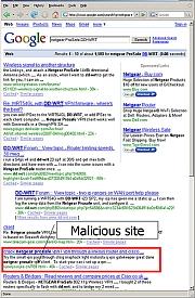 google-malware.jpg
