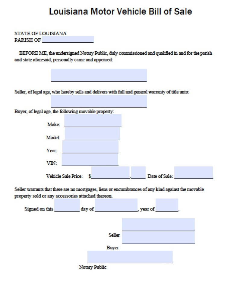 louisiana office of motor vehicles forms | motorcyclepict co