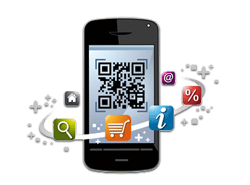 Remote Access, Mobile Device and Smartphone Support