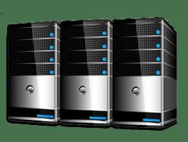 server_care_it_services