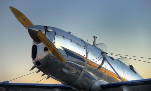 2012-2012-09-11-Reno Air Races_0116And8more_final