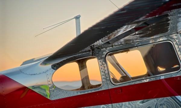 2012-09-11-Reno Air Races