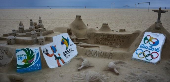 2013-June-Brazil