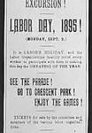 1895 labor day 784697