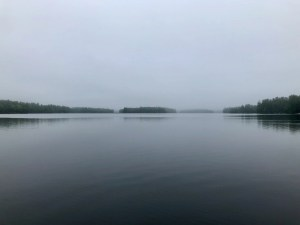 2-Maine