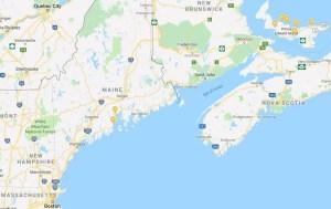 New_England_PEI