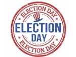 Electionary