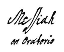 Messiah-titlepage